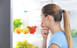 食用这些食物不小心 可能会要了你的命