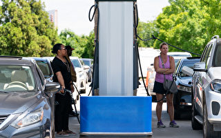 分析師:汽油價格取決於Delta變種對經濟的影響