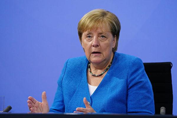 德国防疫新规:启用3G标准 10月起检测收费