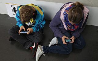 電玩時代如何引導孩子 教育專家「晒經驗」