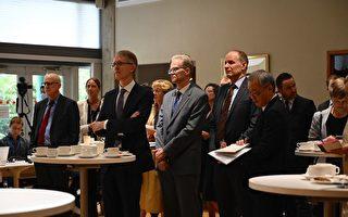中共重判加拿大公民 学者:开启国际霸凌案例