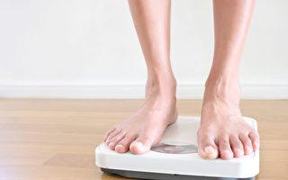 """别被""""体重""""迷惑了 身体这7大数值更重要"""