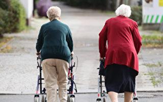 一些退休计划和建议让老年生活保持活力