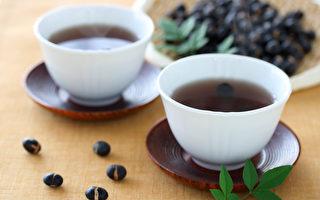 湿气是吃出来的 1杯茶有效排湿又养脾