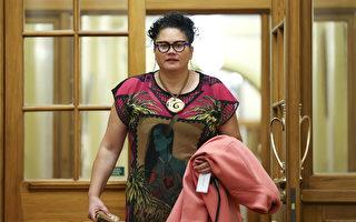 國會議員呼籲引入「馬格尼茨基」人權制裁法