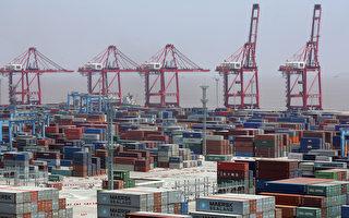 中國寧波舟山港部分關閉 外媒:航運噩夢恐到來