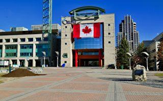【渥太華疫情8·13】本地兩高校要求學生教職工必須接種