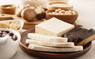 豆製品哪種最健康?營養師:1種千萬少吃