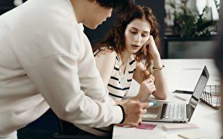 倾听是职场重要的软能力
