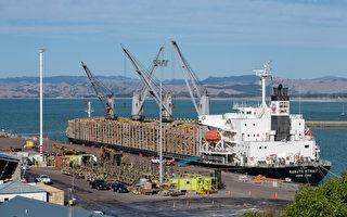 新西兰被建筑材料供应商剔除出全球供应链