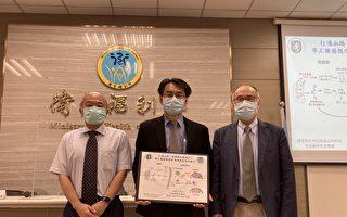 增強癌症免疫療法 台國衛院發現解方