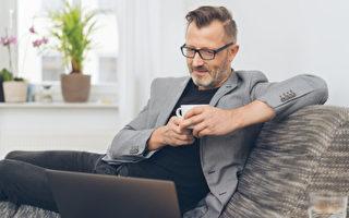 超级成功的企业家会做的五件事