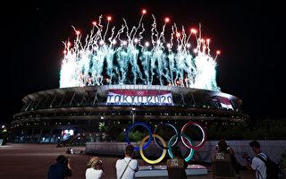 【名家专栏】奥运会凸显民族主义的必要性