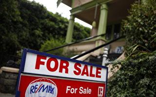 納稅人聯盟提醒:渥京或徵主要住宅增值稅