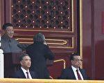 周曉輝:黨內步調不一致 習近平釋整肅信號