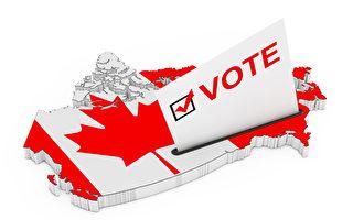 專家:拿下安省或魁省選票 即拿下加拿大大選
