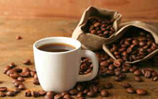喝咖啡出现不良症状?服8种药物者要小心