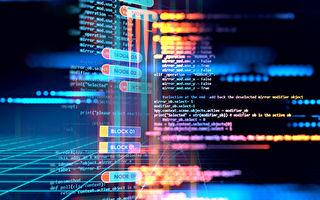 AI公司推机器学习工具 可将语言转成电脑代码