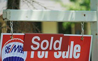 多倫多愛靜閣及Jane-Finch地段房價漲2成多