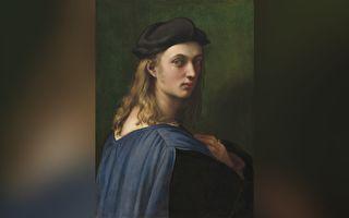 拉斐爾Raffaello Sanzio的最後歲月(上)