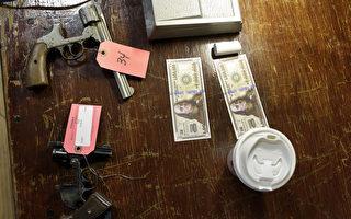 紐約試點計畫:付錢讓人別犯罪