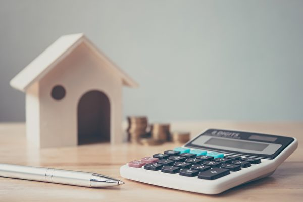美国暖心房东将卖房获利 与所有前房客分红