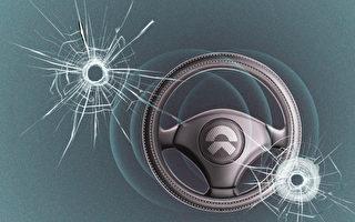【財商天下】蔚來又出車禍 電動車技術存隱患