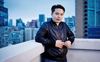 金像奖导演继续前行 让香港电影遍地开花