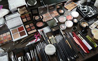 中國廠商搶注韓國商標 品牌侵權糾紛頻發