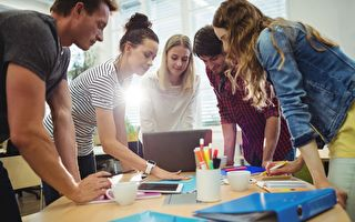 提升產品質量 保證團隊高度參與的七種方法