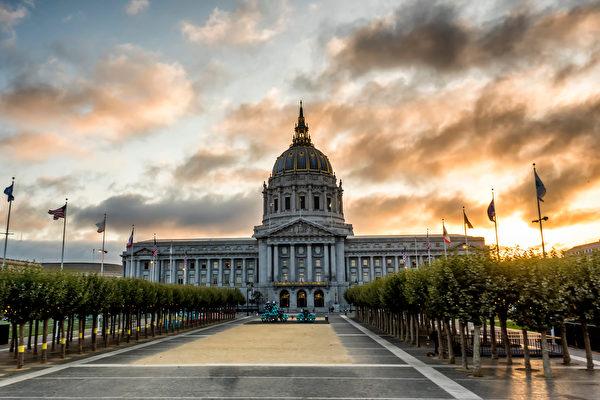 旧金山市府员工寻求疫苗豁免 数百人申请无人获批