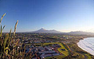 新西蘭小機場憑其毛利特色 角逐全球設計獎