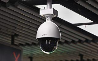 港鐵加裝國企大華CCTV 黃浩華指鏡頭增多令人憂慮