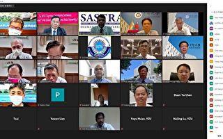 元智與印度SASTRA大學合作建新南向產學模式