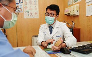 天成医院医师谈慢性骨盆腔疼痛症候群
