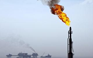 墨西哥石油平台大火釀5死6傷 逾百油井停擺