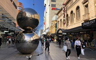 調查:六成南澳人希望就商店營業時間公投