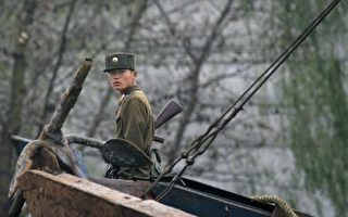 韓朝再恢復熱線 能否促成無核化談判引關注