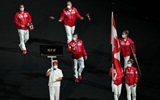 東京殘奧會開幕 128 名加拿大運動員參加