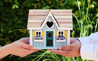 为何全美房价增长放缓 成屋销售量下修?