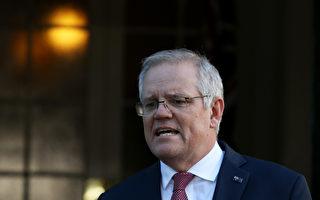 紐疫情國策遭澳總理抨擊 政府專家這樣回應