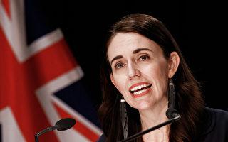 """政府被敦促设接种目标 总理说要""""世界最高"""""""