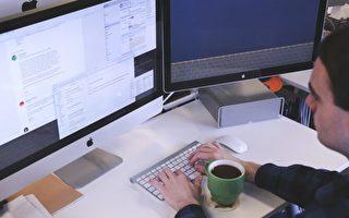 企业家如何在员工实现业务目标时给予支持