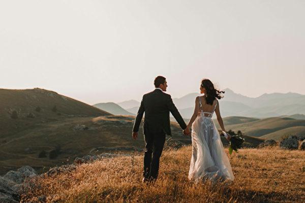 【名家專欄】將婚姻擺上重要議程是件好事