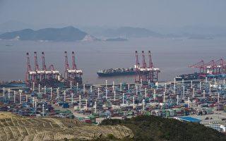 宁波舟山港重新开港 分析师:航运危机未解除