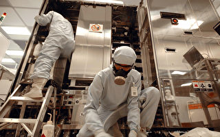 经部:台制造业研发经费近9年平均年增5.1%