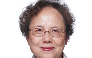 政院:萧翠玲接任金管会副主委