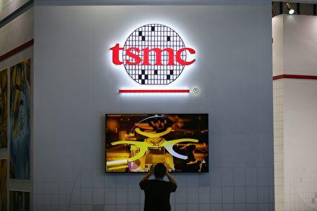 索尼攜手台積電 斥資70億美元在日本建芯片廠