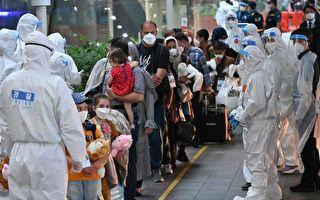 韩国救助391名阿富汗人赴韩 给以长期签证