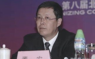 """颜丹:""""女检察官网络炫富""""被辟谣的背后"""
